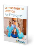 employer book